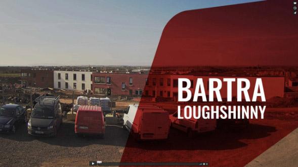 bartra-wealth-advisor-video