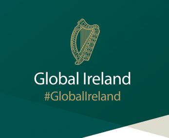 Nền kinh tế đổi mới của Ireland – quốc gia dẫn đầu thế giới về đổi mới sáng tạo và nghiên cứu